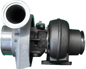 China Turbo Charger Diesel Engine Spare Parts Of Engine Shangchai C6121 Cummins Engine supplier